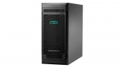 HPE ProLiant ML110 Gen.10