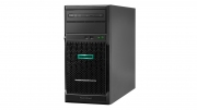 HPE ProLiant ML30 Gen.10