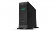 HPE ProLiant ML350 Gen.10