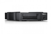 DELL PowerVault LTO6