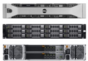 DELL PowerVault MD1400