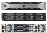 DELL PowerVault MD3800f