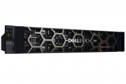 DELL PowerVault ME412