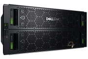 DELL PowerVault ME484