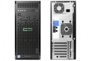 HP ProLiant ML110