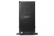 HP ProLiant ML350