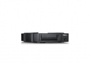 DELL PowerVault LTO8