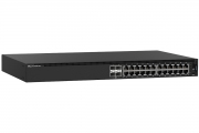 DELL Networking N1124