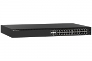 DELL Networking N1124P