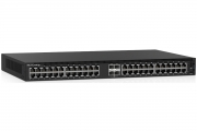 DELL Networking N1148