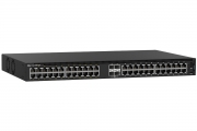 DELL Networking N1148P